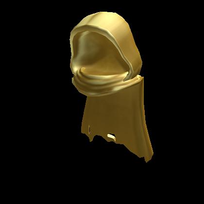 File:Golden Cloak Of Heroic Adventures.png