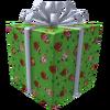Admit One Gift