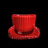 Eventful ROBLOX Top Hat