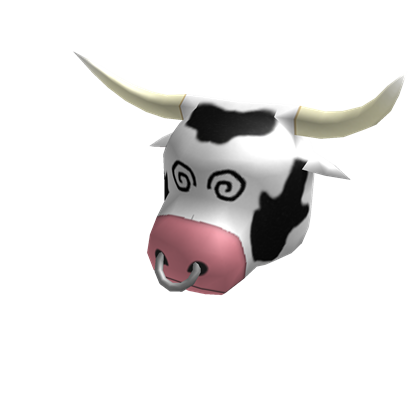 File:Mad Cow.png
