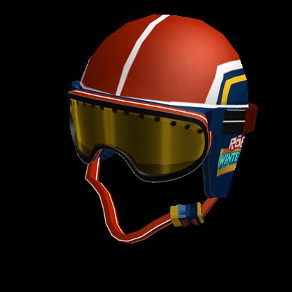 File:Team ROBLOX Snowboard Helmet.png