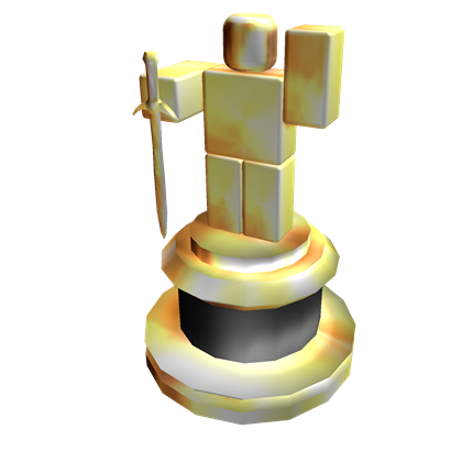 File:The Golden Robloxian.png