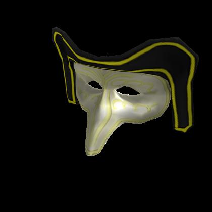 File:Masque du Grand Nez.png
