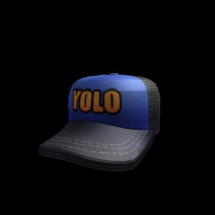 File:YOLO Trucker Cap.png