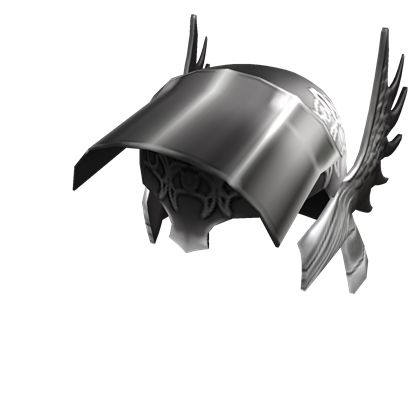 File:Silver Masked Valkyrie.png