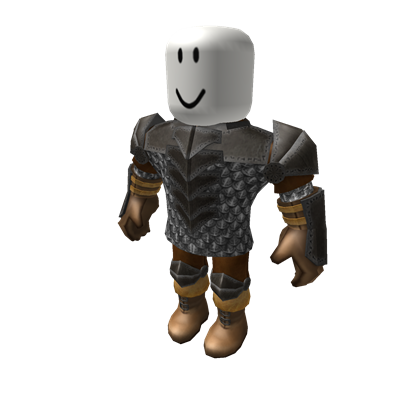 Catalog:Iron Armor | ROBLOX Wikia | FANDOM powered by Wikia