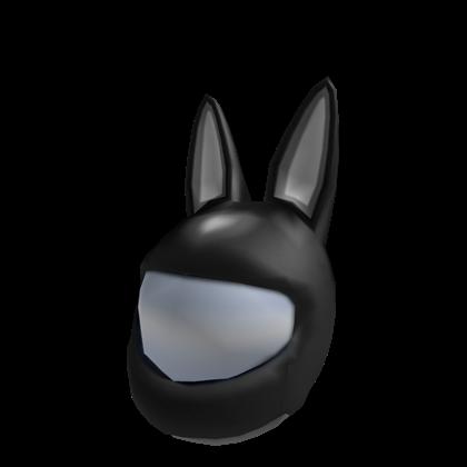 File:Moto Bunny.png