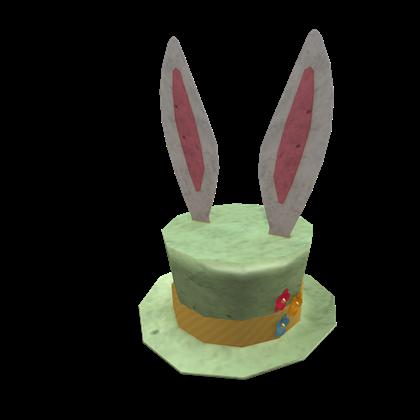 File:Mr. Rabbit.png