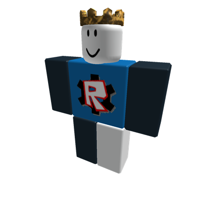 Community:Scripter | ROBLOX Wikia | FANDOM powered by Wikia