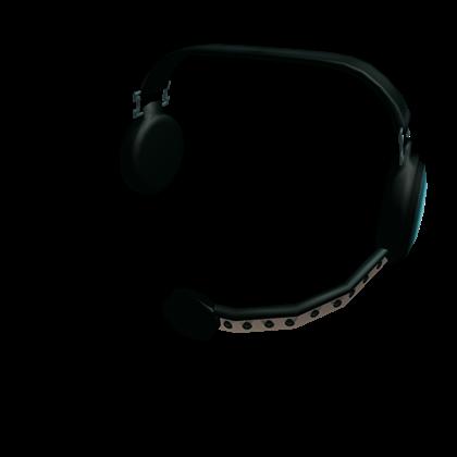 File:ROBLOX CS Headset.png