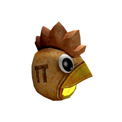 File:CotM- March Chicken Pot Pi.png