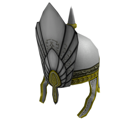 File:Celestial Helm.png