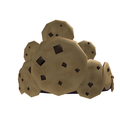 File:Cookie Clicker Crown.png