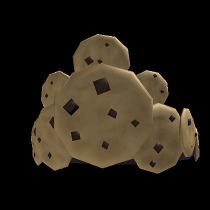 Catalog:Cookie Clicker Crown | ROBLOX Wikia | FANDOM ...