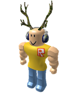 how to switch accounts on roblox
