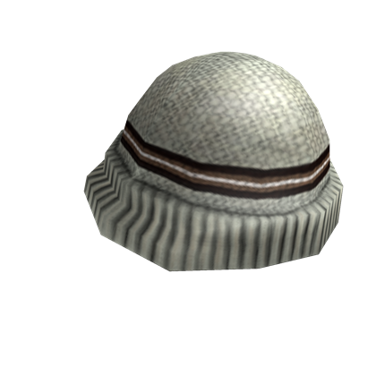 File:Gray Sk8r Beanie.png