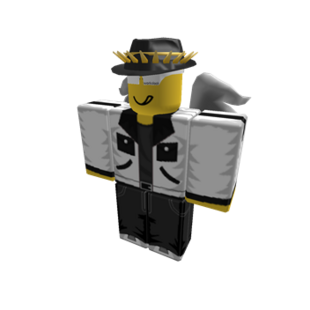 the roblox assault team teamspeak3 rules Blood money conquest crosshair heist hotwire official ranked rescue team deathmatch  stand naval strike official ranked second assault  members area search.