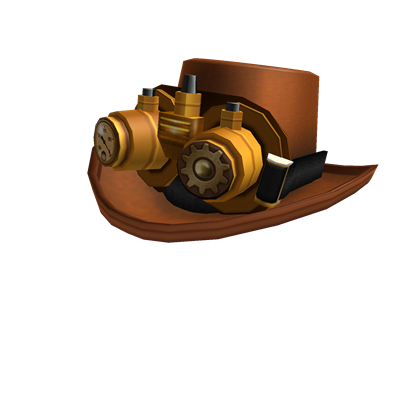 File:Steamjank Cowstank.png