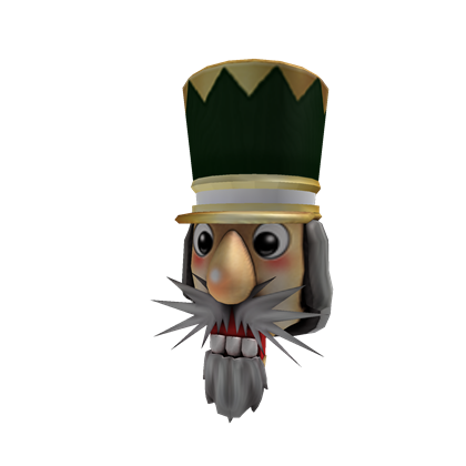 File:Crazy Nutcracker Head.png