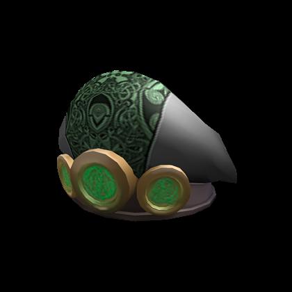 File:Emerald Adventurer.png