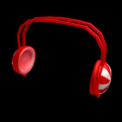 File:Peppermint Headphones.png
