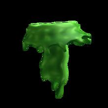 Slime Scarf-0