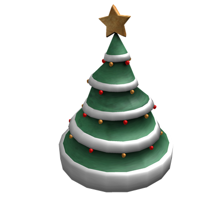 Catalog:Christmas Tree | ROBLOX Wikia | Fandom powered by Wikia
