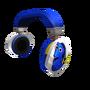 Dory Headphones
