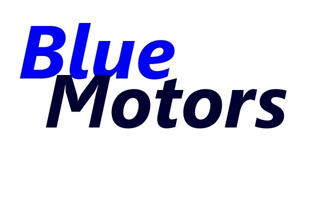 File:BlueMotors2.jpg