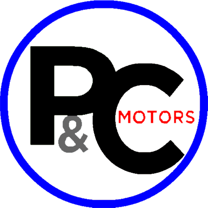 File:P&C MOTORS LOGO 2015.png