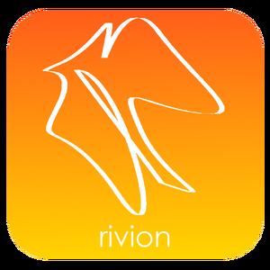 Rivion Icon