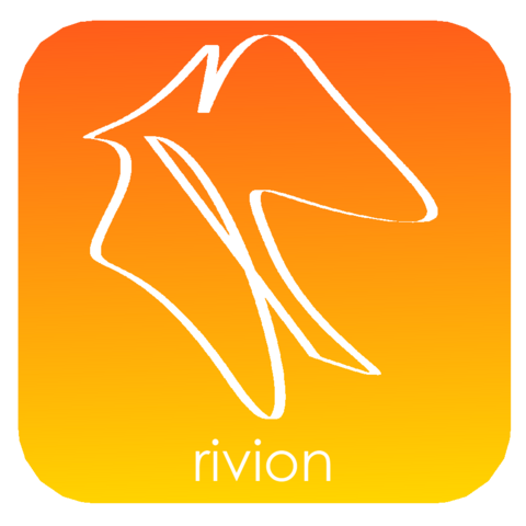 File:Rivion Icon.png