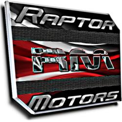 File:Raptor Motors LOGO.png
