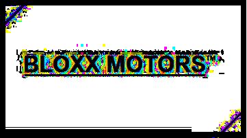 File:Bloxx Motors Logo 2016 version CLOSE IN PNG.png