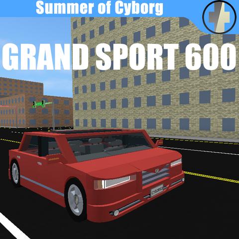 File:GrandSport600Thumbnail.png