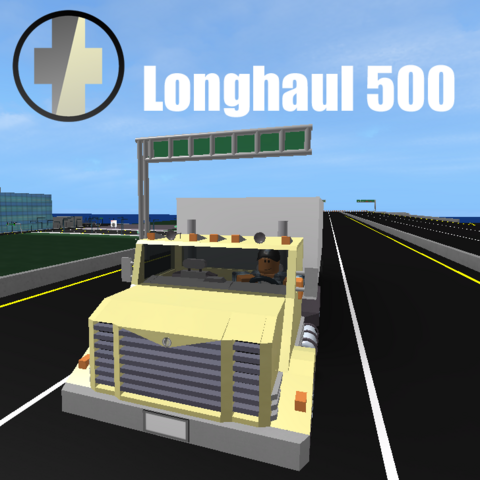 File:Longhaul500Thumbnail.png