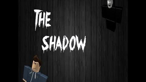 The Shadow Episode 2