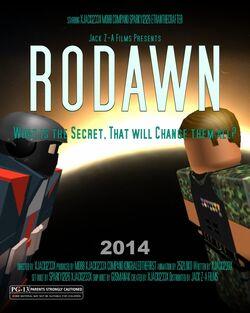 Rodawn