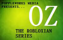 File:OZ Logo.png