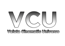 Valuta Cinematic Universe