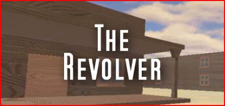 File:TheRevolver.jpg