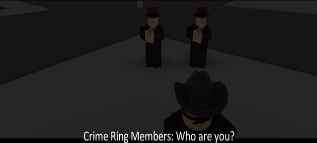 File:Who are you..jpg