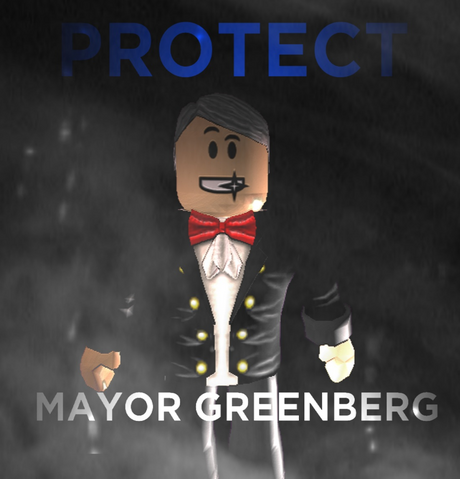 File:Mayor.png