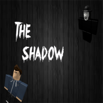 The shadow image