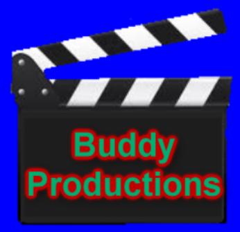 File:Buddy prod.png