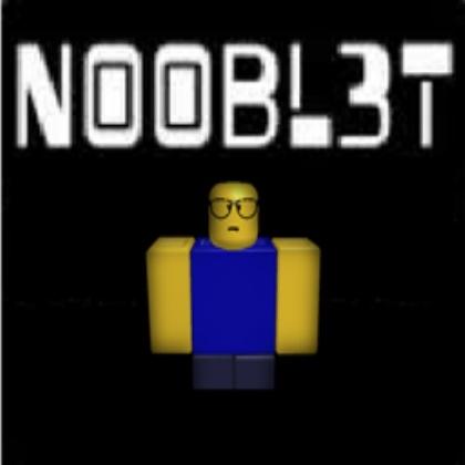 File:Nooblet.jpg