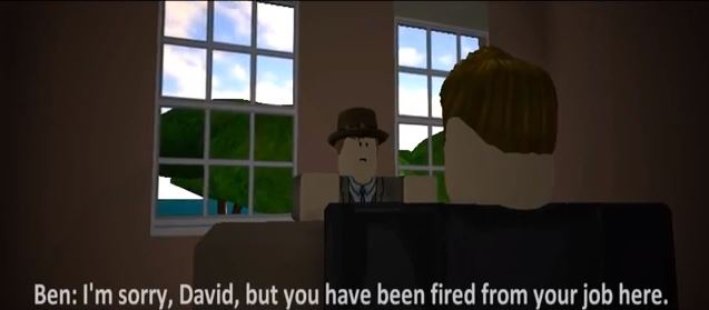 File:David, you're fired!.jpg