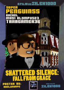 SS-FFG poster