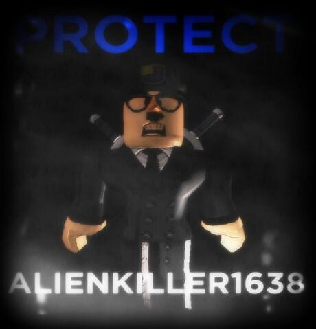 File:Alienkiller1638's Poster.jpg