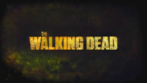 TheWalkingDeadLogo